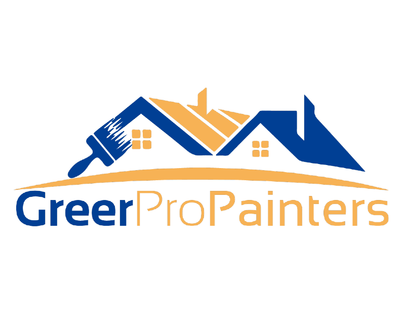 Greer-Pro-Painters-6.png